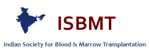 Indian Society for Blood and Marrow Transplantation